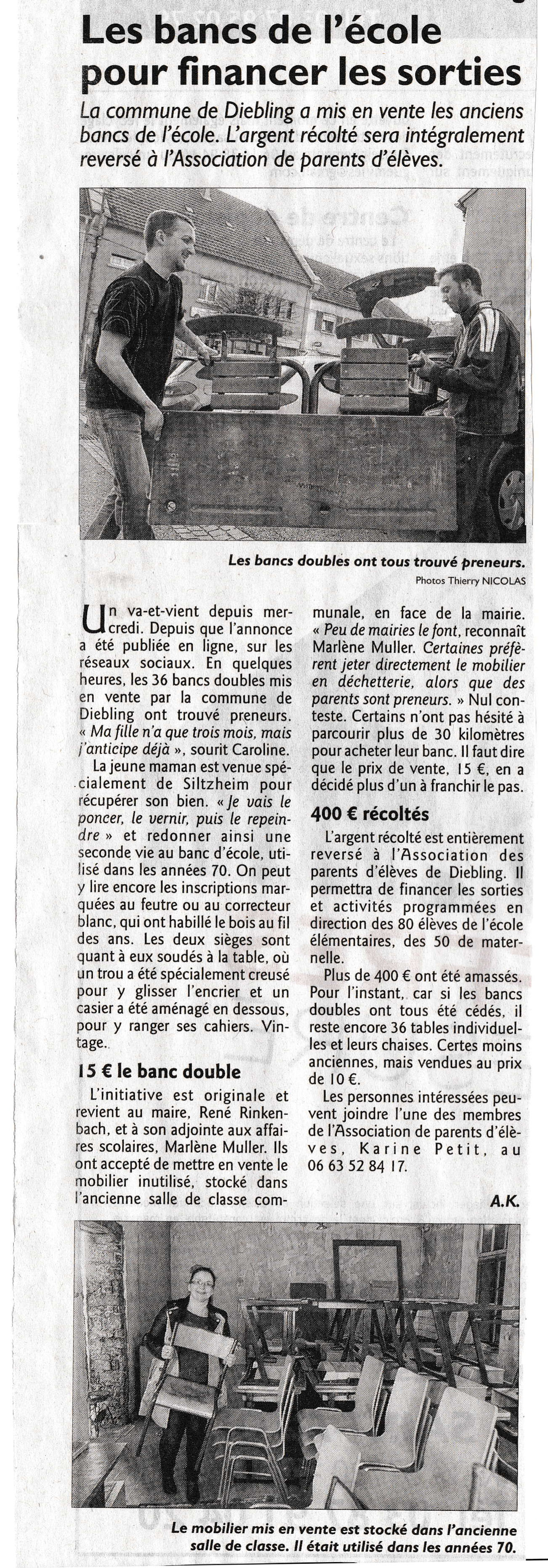 article_RL 12mars