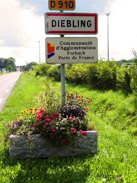 pann_diebling
