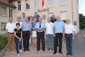 reunion_Regie_Syndicat (2)