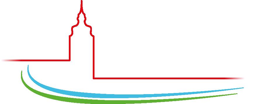 Mairie de Diebling